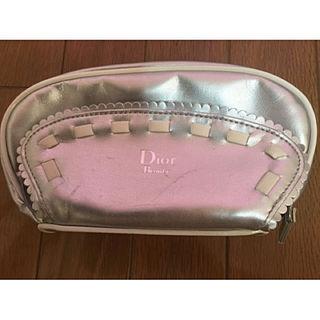 スタディオクリップ(STUDIO CLIP)の新品未使用 Dior ポーチ(財布)