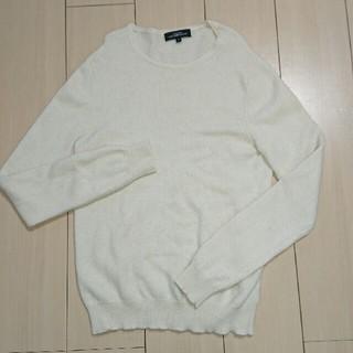 グリーンレーベルリラクシング(green label relaxing)のユナイテッドアローズ グリーンレーベル セーター(ニット/セーター)