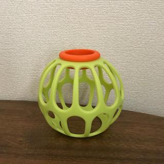 ニホンイクジ(日本育児)のマグボール(哺乳ビン)