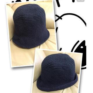J-NOB様専用(帽子)