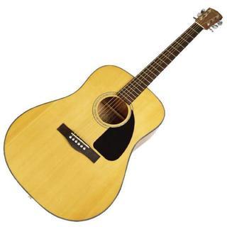 フェンダー(Fender)のasayai様専用25日まで♪Fender フェンダー CD-60 アコギ(アコースティックギター)