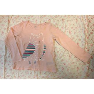 ギャップ(GAP)のGAP プリントTシャツ(Tシャツ/カットソー)