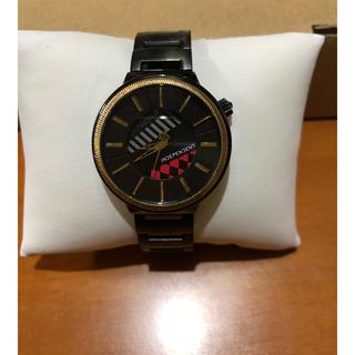 インディペンデント(INDEPENDENT)のCITIZEN  INDEPENDENT girl  腕時計(腕時計)