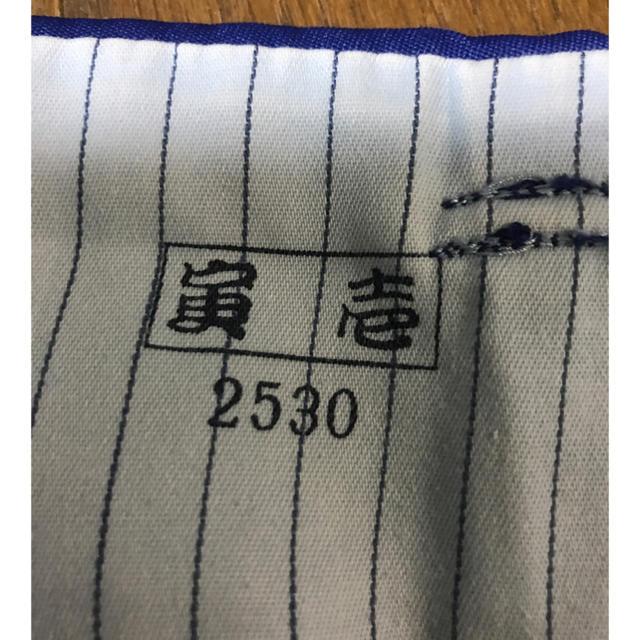 寅壱(トライチ)の寅壱 ニッカズボン メンズのメンズ その他(その他)の商品写真