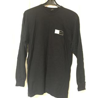 ステューシー(STUSSY)のStussy/ステューシー ロングTシャツ(Tシャツ/カットソー(七分/長袖))