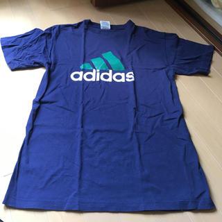 アディダス(adidas)のアディダス 90s(Tシャツ/カットソー(半袖/袖なし))