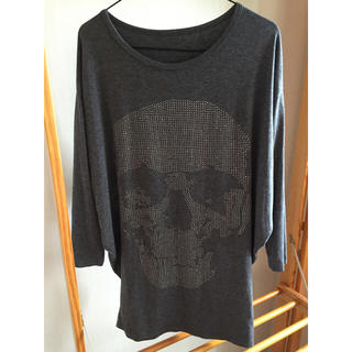 セレクト(SELECT)のインナー(Tシャツ(長袖/七分))