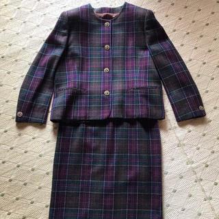 バーバリー(BURBERRY)のBurberry スーツ(スーツ)