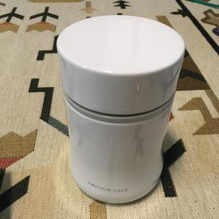 アクタス(ACTUS)のACTUS スープジャー(弁当用品)