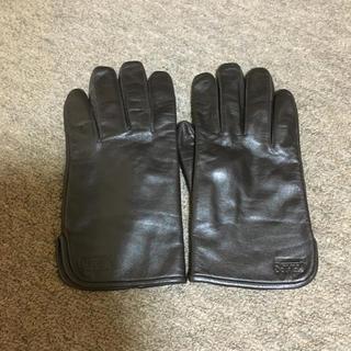 ラルフローレン(Ralph Lauren)のラルフローレン 手袋(手袋)