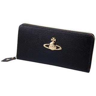 ヴィヴィアンウエストウッド(Vivienne Westwood)の再値下げ!大人気お財布(財布)