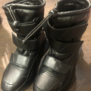 ステラマッカートニー(Stella McCartney)の新品ステラマッカートニー大人気厚底シューズスター(ローファー/革靴)