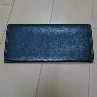 ケンゾー(KENZO)のKENZO長財布(長財布)