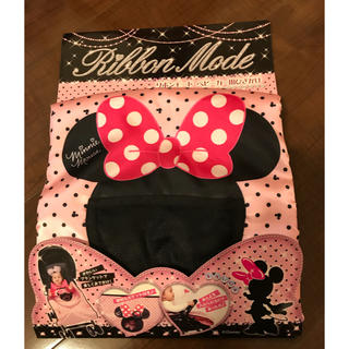 ディズニー(Disney)の新品♡ベビーカー ブランケット ディズニー(おくるみ/ブランケット)
