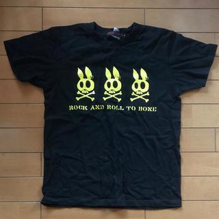 タクシックスター(TOXIC STAR)のTOXICSTAR Tシャツ(Tシャツ(半袖/袖なし))