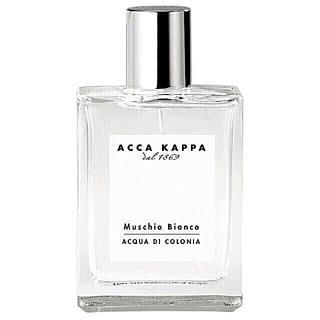 アッカ(acca)の【新品】ACCA KAPPA フレグランス ホワイトモス(ユニセックス)