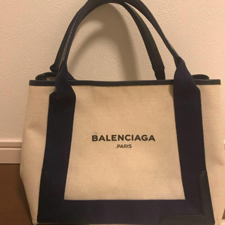 6fc9f1be04c0 バレンシアガバッグ(BALENCIAGA BAG)のバレンシアガ トートM(トートバッグ)