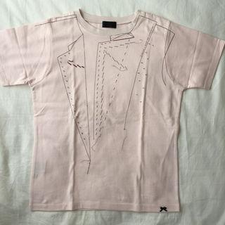 ポールスミス(Paul Smith)の【未使用】ポールスミス Tシャツ(その他)