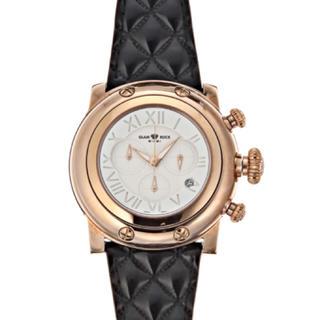 グラムロック(Glam Rock)の【定価13万】GLAM ROCK グラムロック 腕時計 時計(腕時計)