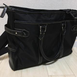 アピアナ(Apiana)の定価2万円 Apiana アピアナ ビジネスバッグ  メンズ 2way ショルダ(ビジネスバッグ)
