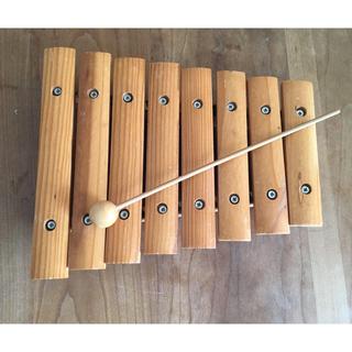 木琴(木琴)