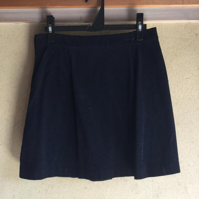 6a6424ad17f9ba ZARA - スカートの通販 by みにつきく's shop|ザラならラクマ