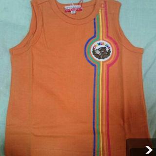 カステルバジャック(CASTELBAJAC)の新品未使用。カステルバジャックのティシャツ。(その他)