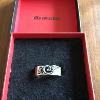 エムズコレクション(M's collection)のM's collection  指輪(リング(指輪))