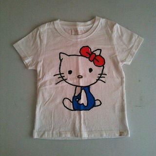 グラニフ(Design Tshirts Store graniph)のグラニフ(その他)