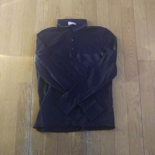 モンクレール(MONCLER)の☆☆専用☆☆MONCLERポロシャツ☆☆(ポロシャツ)