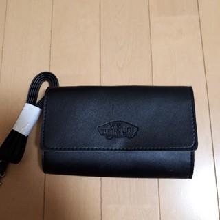 ヴァンズ(VANS)のVANS 財布(rui様用)(財布)