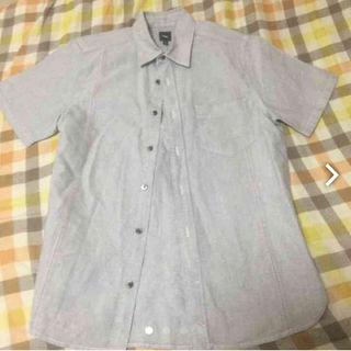 ギャップ(GAP)のGAP半袖シャツ(シャツ)