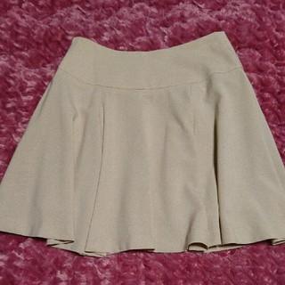クチュールブローチ(Couture Brooch)のpoppy red様 専用(ひざ丈スカート)