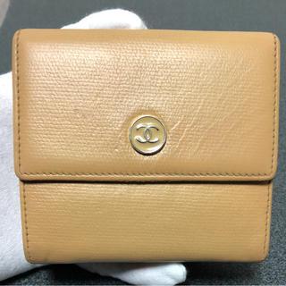 6a9883659086 18ページ目 - シャネル ボタン 財布(レディース)の通販 1,000点以上 ...