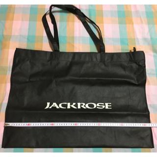 ジャックローズ(JACKROSE)のJACKROSE 福袋の袋2(その他)