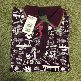エバーラスティングライド(EVERLASTINGRIDE)の新品 お買い得☆ポロシャツ(ポロシャツ)