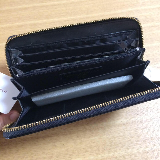 59753065a455 URBAN RESEARCH(アーバンリサーチ)のアーバンリサーチ 長財布 レディースのファッション小物(