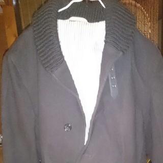 セレクト(SELECT)のスーツセレクト ジャケット(テーラードジャケット)