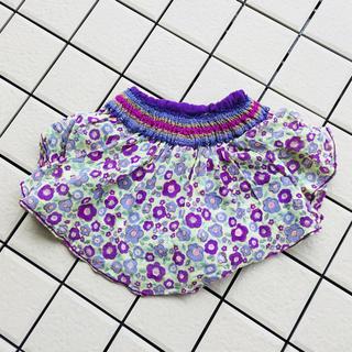 アナスイミニ(ANNA SUI mini)のANNA SUImini  2wayスカート(スカート)