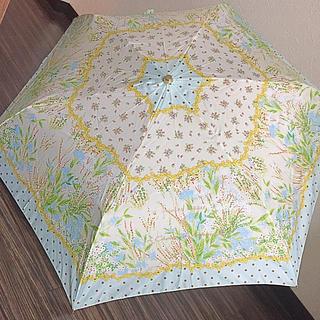 フランシュリッペ(franche lippee)のフランシュリッペ 折りたたみ傘(傘)
