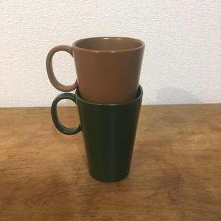 ミナペルホネン(mina perhonen)の hori様専用 ミナペルホネン mina perhonen nolla(グラス/カップ)