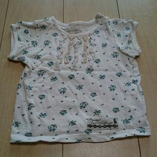 ビケット(Biquette)のビケット Tシャツ(その他)