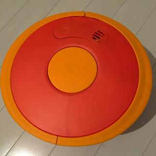 マイヤー(MEYER)の電子レンジ用 圧力鍋(調理道具/製菓道具)