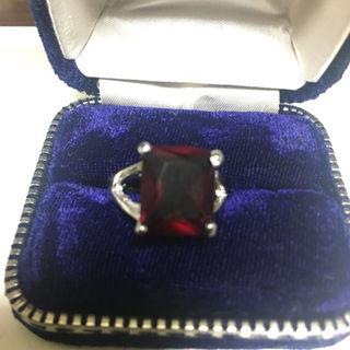 リング レディース アクセサリー 指輪 106(リング(指輪))