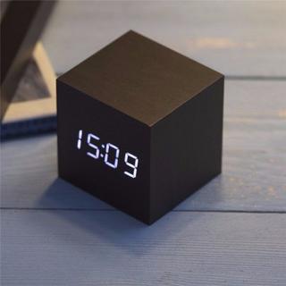 おすすめの光目覚まし時計TOP3はこれ!大きさ・ …