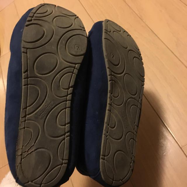 Old Navy(オールドネイビー)のモカシン レディースの靴/シューズ(スリッポン/モカシン)の商品写真