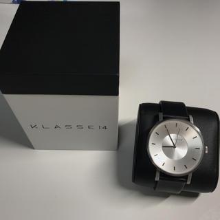 ダニエルウェリントン(Daniel Wellington)のklasse14 クラス14 時計 腕時計 42mm(腕時計(アナログ))