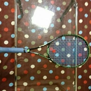 ウィルソン(wilson)のテニスラケット専用です!(ラケット)