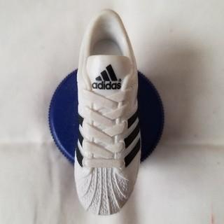 アディダス(adidas)のペプシおまけ③(ノベルティグッズ)