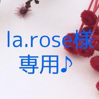 ☆la.rose様 専用ページです♪(ドライフラワー)